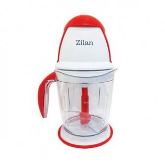 Zilan ZLN3253