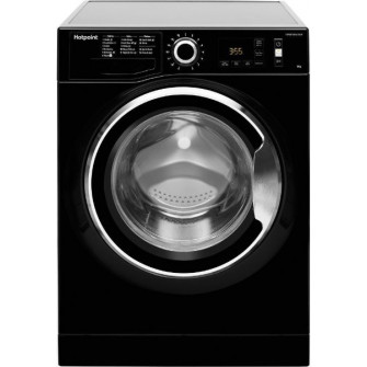 Hotpoint-Ariston NLCD946BSA