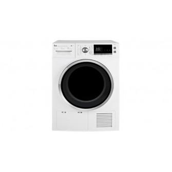 Maşina de spălat rufe Teka TKS 893 H