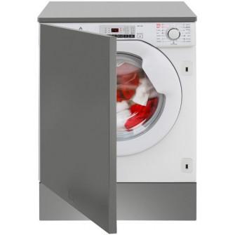 Maşina de spălat rufe Teka LSI5 1480 E