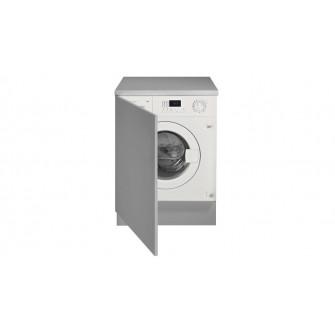 Maşina de spălat rufe Teka LI4 1470 E