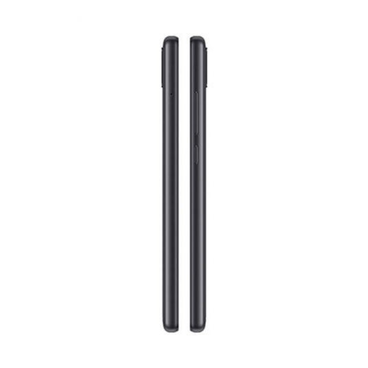 Xiaomi Redmi 7A Dual Sim 32GB Global Version, Black