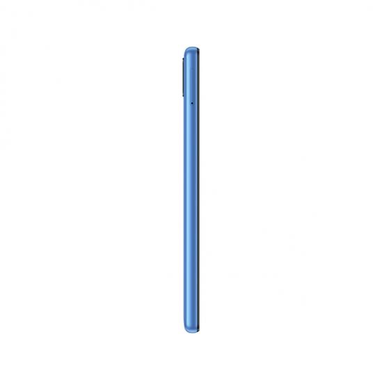 Xiaomi Redmi 7A Dual Sim 32GB Global Version, Blue