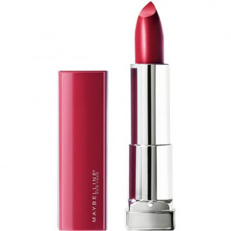 Ruj MAYBELLINE NEW YORK Color Sensational Made for All,