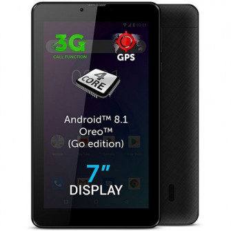 Tableta ALLVIEW AX503, 7