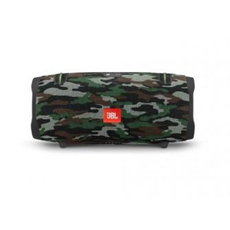 JBL Xtreme 2 Camouflage / Difuzor Bluetooth portabil, 4