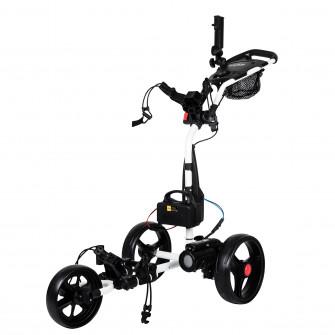 Carucior Electric Golf T.BAO