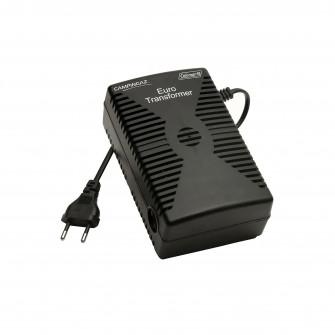 Adaptor 12v/230v Geanta frigorifica electrica