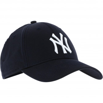 Sapca Baseball New York Yankees Albastru Adulti
