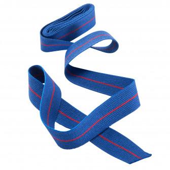 Centura Karate 2.50m Albastru