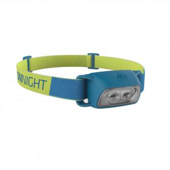 Lanterna frontala cu baterii - ONNIGHT 100 - 80 lumeni