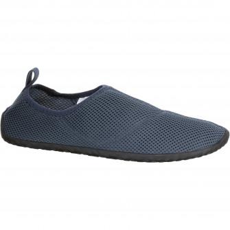 Aquashoes 100 Gri Inchis