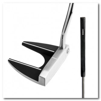 Crosa Putter Golf 100 Dreptaci Adulti