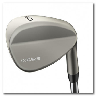 Crosa Golf Wedge 500 Shaft Otel 60° Dreptaci Barbati