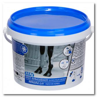 Argila Racoritoare Echitatie 2,5 Kg Cal/Ponei