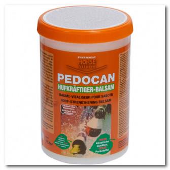 Unguent Copite Echitatie Pedocan Blond Cal/Ponei 1 L