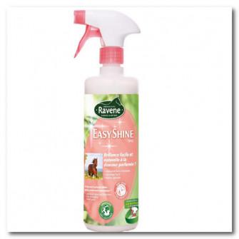 Spray Descurcare si Stralucire Echitatie Cal/Ponei 750
