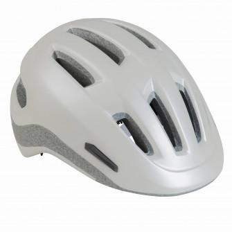 Casca ciclism oras 500