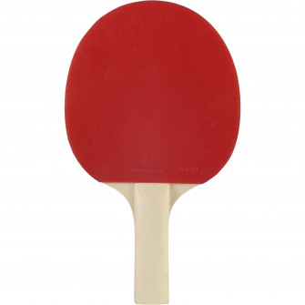 Paleta Tenis de Masa FR100 / PPR100