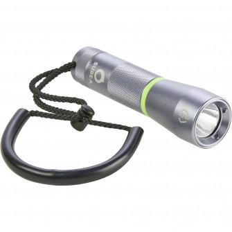 Lanterna Etansa 100 Lumeni Scufundari Spot 100