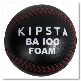 Minge Baseball Spuma BA100