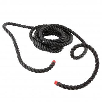 Coarda ondulatorie Cross-training Battle Rope