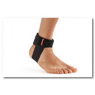 Banda sustinere tendonul lui Ahile dreapta/stanga negru