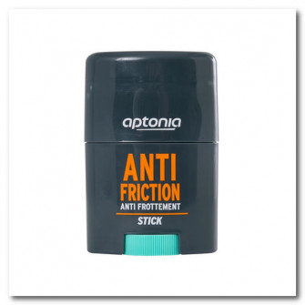 Crema stick anti-iritatii 25 g