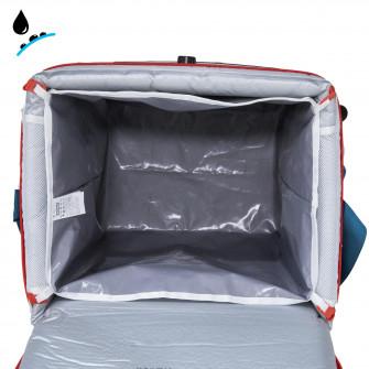 Husa etansa pentru geanta frigorifica Compact Fres 35 L