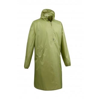 Poncho de ploaie Arpenaz Marimea L/XL Verde