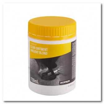 Unguent Copite Echitatie PEDOCAN Blond 750 L Cal/Ponei