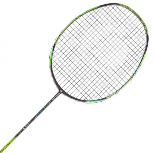 Pierderea în greutate jucând badminton; Rețetă sănătoasă