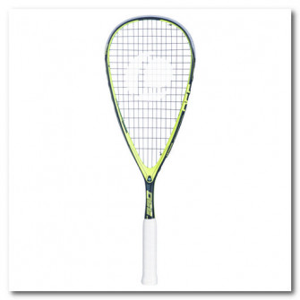 Racheta Squash SR 990/ 25 In Copii