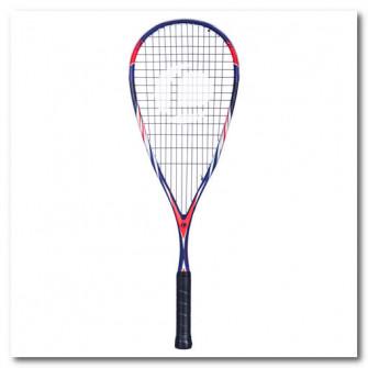 Racheta Squash SR 560/ 25 In Copii