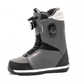 Boots snowboard All Road 900 Gri Barbati
