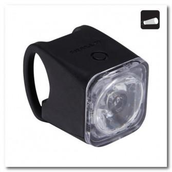 Lumina fata LED 500 USB
