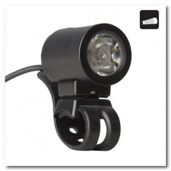 Lumina fata MTB LED 900 USB