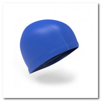Casca SILIMESH 500 Albastru
