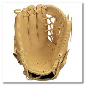 Manusa Mana Dreapta Baseball A700 12 Inci Bej