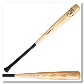 Bata Baseball Aluminiu BA180
