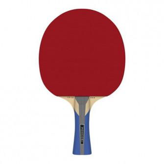 Paleta Tenis de Masa la Scoala TTR 100 3* ALLROUND