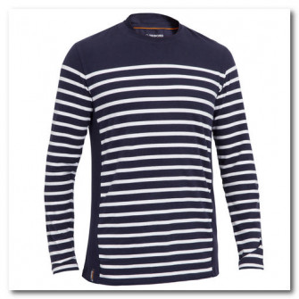 Bluza Navigatie 100 Barbati