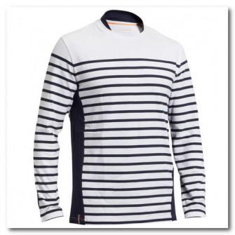 Bluza Navigatie Sailing 100 Barbati