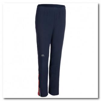 Pantalon atletism Albastru Dama
