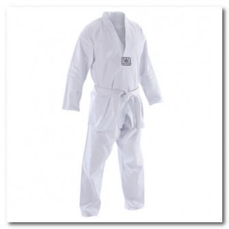 Dobok/Kimono Taekwondo 500 Adulti