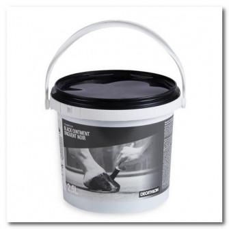 Unguent ENTRETIEN Copite Echitatie negru 2,5 L Cal/Pone