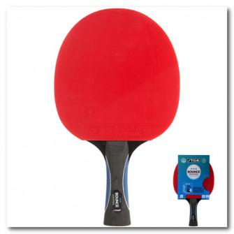 Paleta Tenis de Masa Sitga Bounce Control 3*