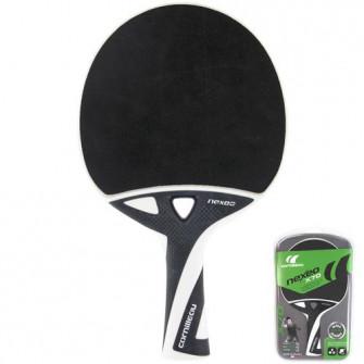 Paleta Tenis de Masa Outdoor NEXEO X70