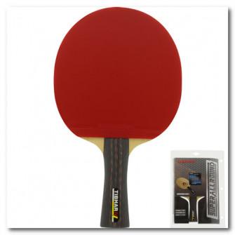 Paleta Tenis de Masa SUPER ALLROUND VARI SPIN