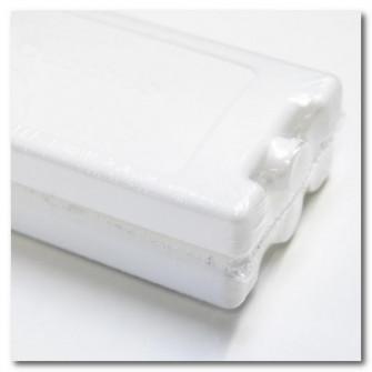 Set 2 acumulatori Geanta frigorifica/ rucsac frigorific